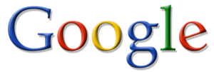 Google Set To Change Logo