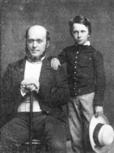 Henry_James_Sr._and_Henry_James_Jr._in_1854